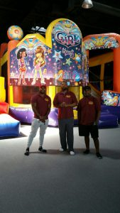bouncy-world2