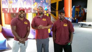 bouncy-world-23
