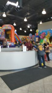 bouncy-world-27