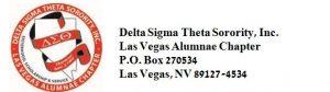 delta-sigma-theta-lv