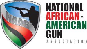 african-american-gun-assoc