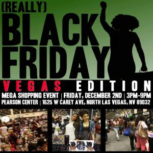 black-friday-vegas